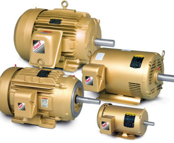 Masters Equipment HVAC product