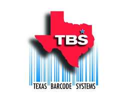 Texas Barcode Systems trust Acctivate barcode inventory management software to run their business