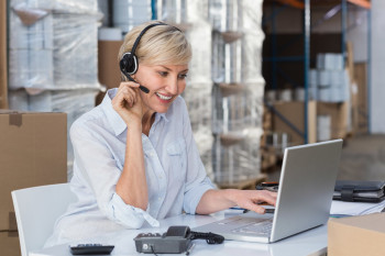 purchasing and inventory control solution for reordering