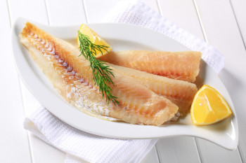 Channel Seafoods International seafood imports