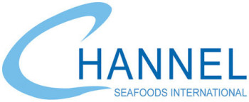 Channel Seafoods International logo