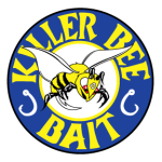 Killer Bee Bait uses Acctivate Inventory Software