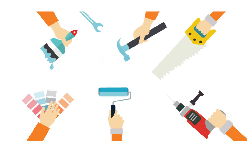 5 inventory tools to help with inventory control and management