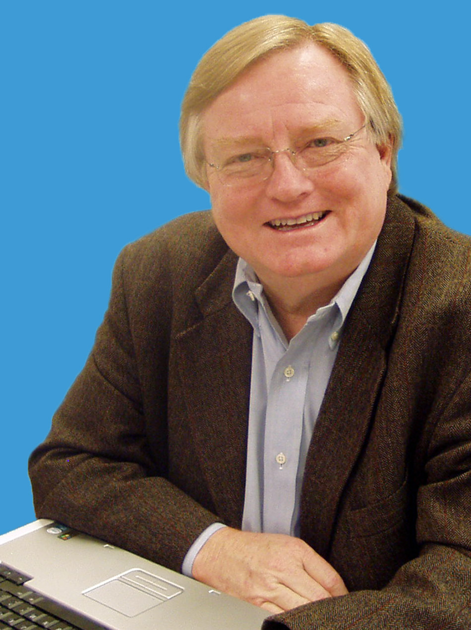 Ron Souder