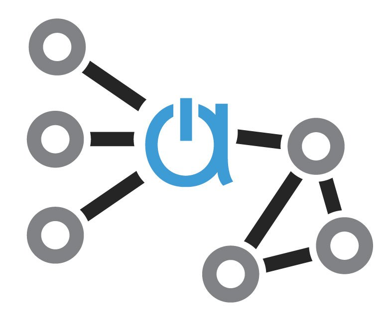 Manufacturing Control Software - Acctivate