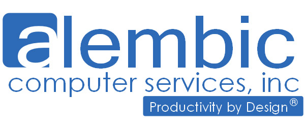 Alembic Computer Services