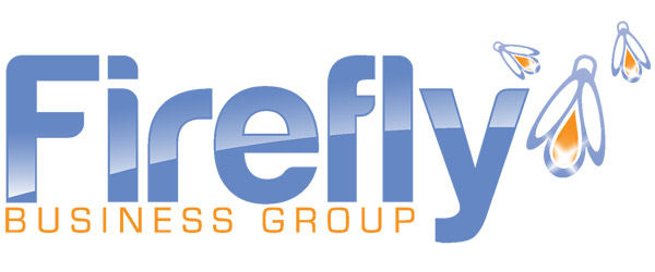 Firefly Business Group
