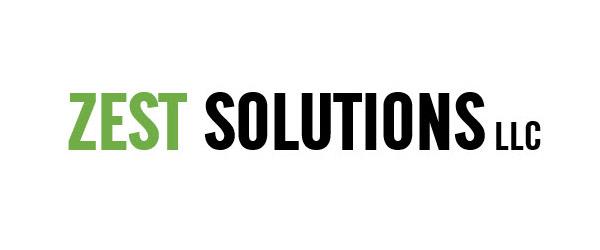 Zest Solutions