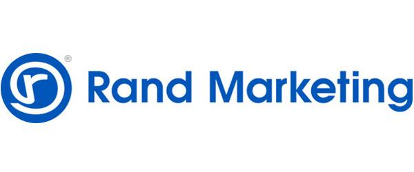 Rand Marketing