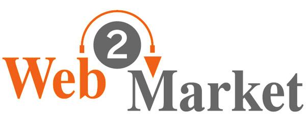 Acctivate ecommerce partner, Web 2 Market