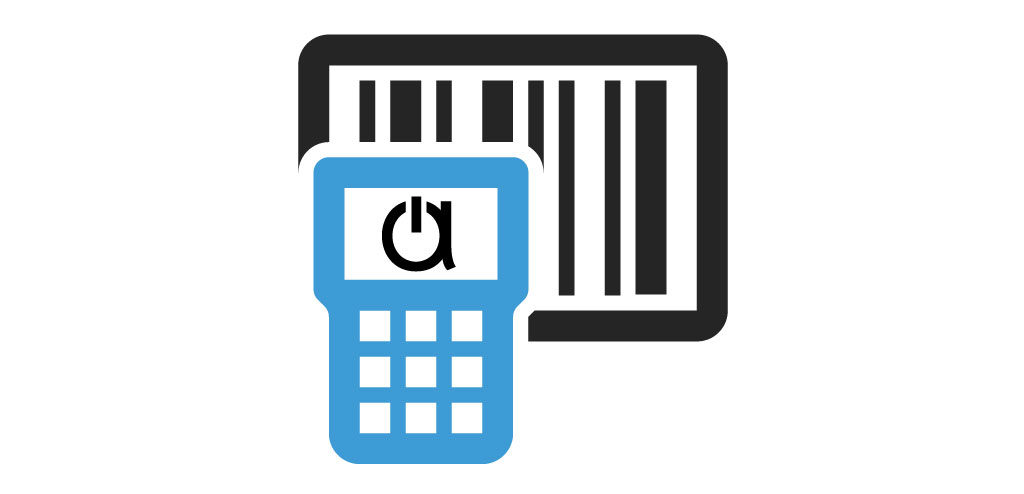 Barcode inventory control and Acctivate