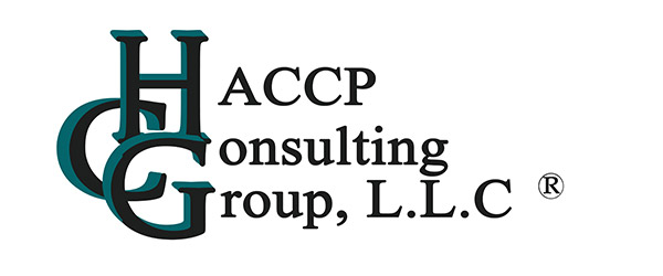 HACCP Consulting Group