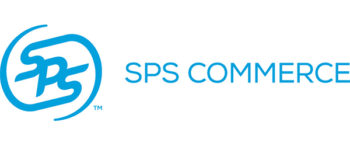 SPS Commerce directly integrates with Acctivate EDI Management Software