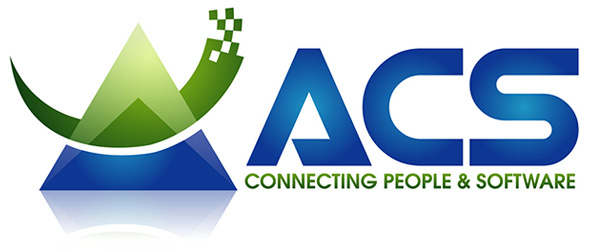 ACS - Acctivate Partner