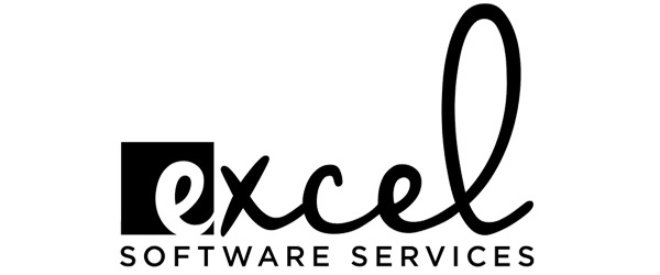 Excel Software Services