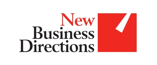 New Business Directions