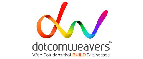 DotcomWeavers, eCommerce Partner