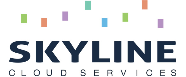 Skyline Cloud Services - Hosting