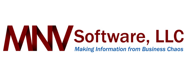 MNV Software - Acctivate Partner