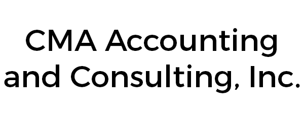 CMA Accounting and Consulting
