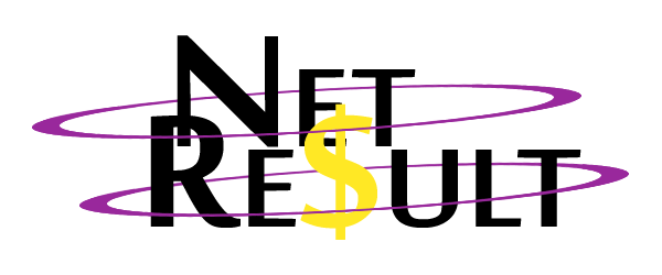 Net Result