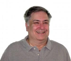Steven Blaustein, Acctivate Partner