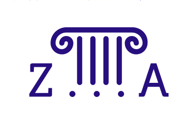 zaroczynski-and-associates-logo