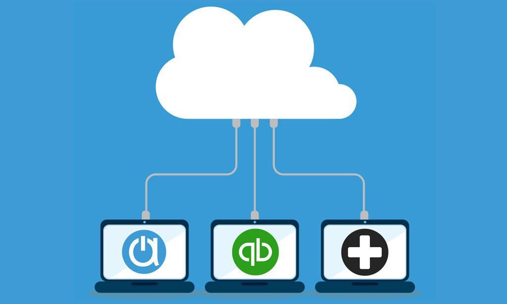Deep Dive with Right Networks – the Right Way to the Cloud
