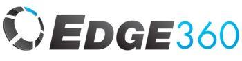 Edge360, Acctivate customer
