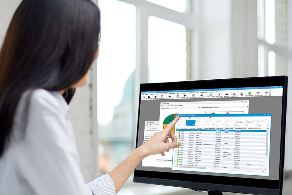 What are OMS Systems and Why Do You Need One?