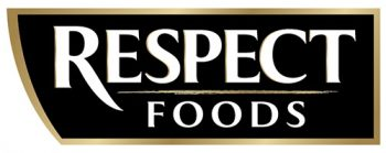 Respect Foods - Acctivate Customer