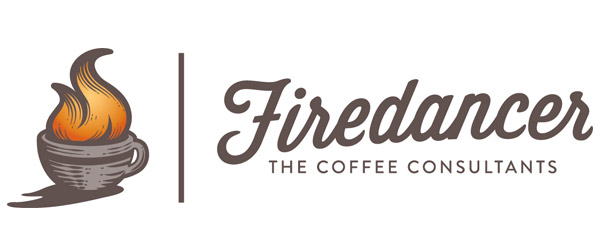 Firedancer - The Coffee Consultants