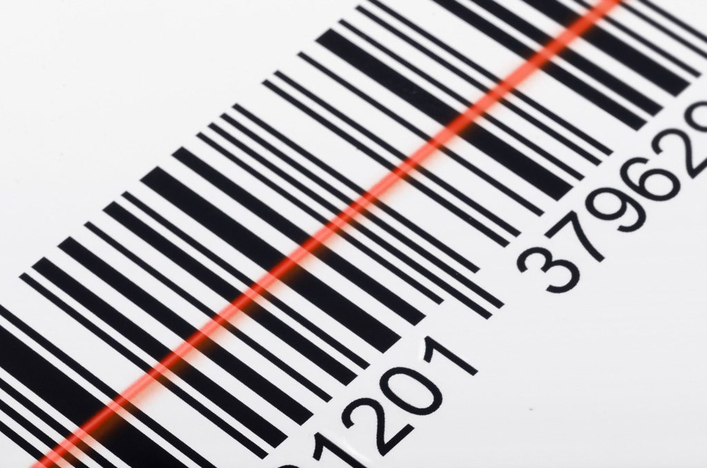 6 ways barcoding software improves business