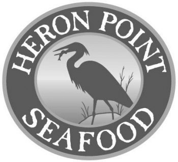 Seafood distribution software user: Heron Point Seafood