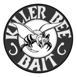 Killer Bee Bait