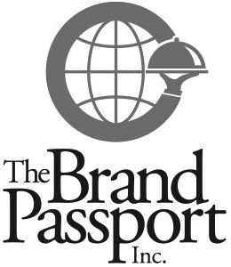 Food Distribution Software Customer - The Brand Passport