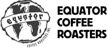 Coffee roasting software user: Equator Coffee Roasters