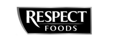 Frozen food ERP software user: Respect Foods