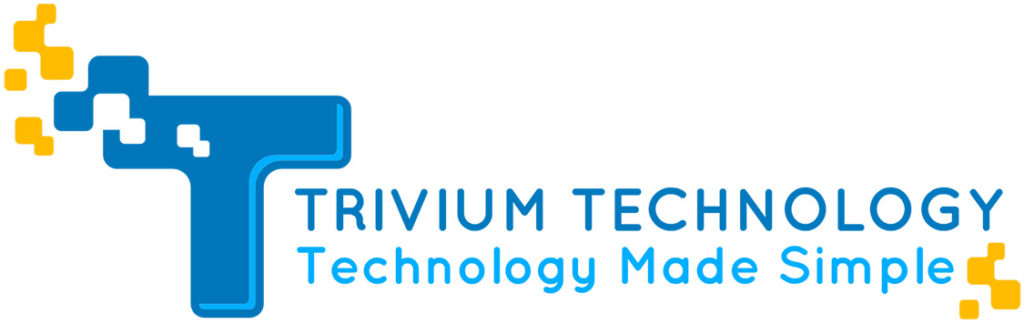 Trivium Technology is an Acctivate partner