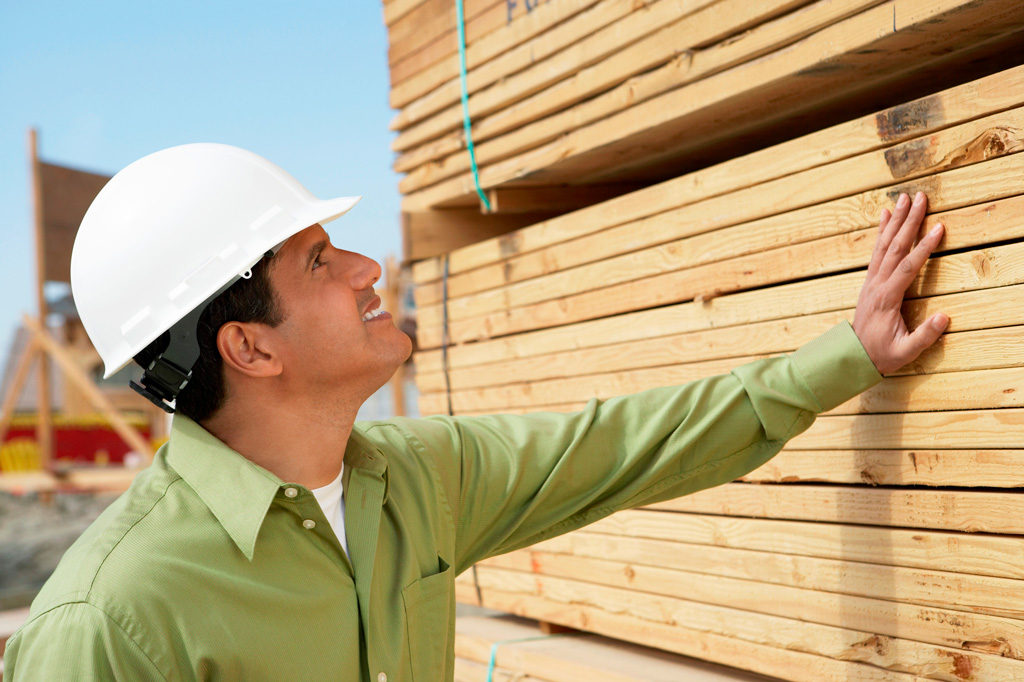 Customizable and affordable lumber inventory software