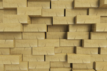 Optimize web stores with lumber inventory software