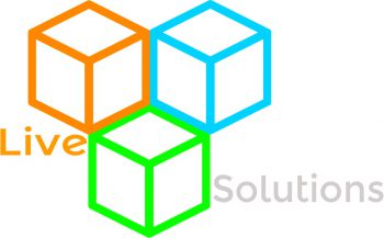 Live Solutions