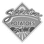 Produce Distribution Software User: Summertime Potatoes