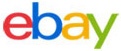 ecommerce inventory management for eBay