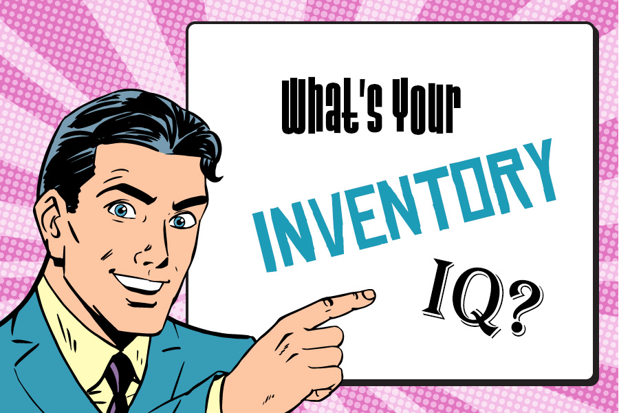 Inventory Management Myths: Debunked