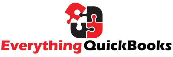Everything QuickBooks - Acctivate Consulting Partner