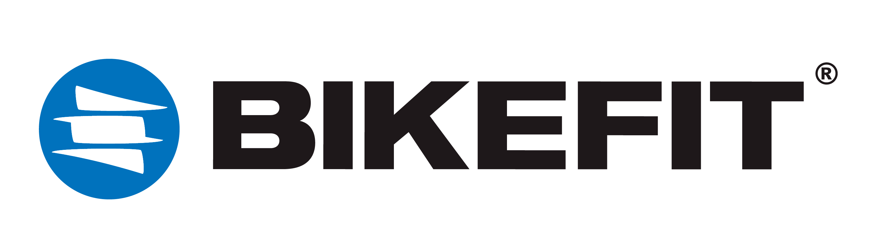 Bikefit, Acctivate Customer