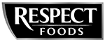 Respect Foods