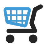 Web Store Integration inventory module add-on