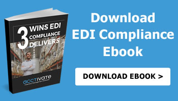 Download EDI Compliance Ebook